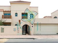 5 Bedroom Villa in Umm Suqeim 1 Villas-photo @index