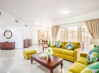 3 Bedroom Villa in Al Sufouh 1-photo @index