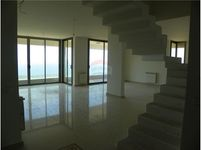 4 Bedroom Villa in Koura-photo @index