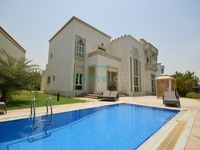 4 Bedroom Villa in Cluster 26-30-photo @index