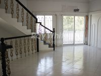 Commercial Villa Commercial in Hor Al Anz-photo @index