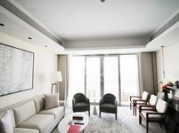 2 Bedroom Apartment in Address Downtown Hotel-photo @index