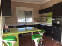 3 Bedroom Apartment in Batroun-photo @index
