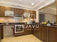 2 Bedroom Apartment in Golden Mile (All)-photo @index