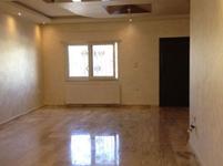 5 Bedroom Apartment in Dahiet Al-Amir Rashid-photo @index