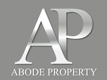 Abode Property
