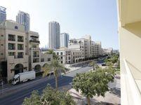2 Bedroom Apartment in Al Dhafra-photo @index