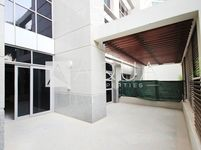 3 Bedroom Villa in Executive Tower C-photo @index