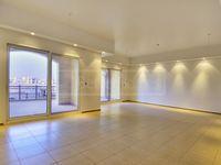 2 Bedroom Villa in Marina Residence 3-photo @index