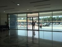 Office Commercial in Al Hamra all-photo @index