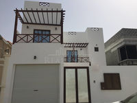 5 Bedroom Villa in Sadad-photo @index