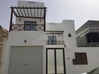 5 Bedroom Villa in Sadad-photo @index