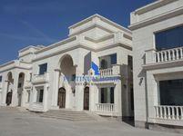 5 Bedroom Villa in Al Rayanna-photo @index