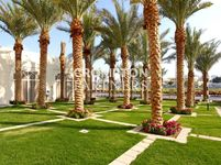3 Bedroom Apartment in Khalifa Park-photo @index
