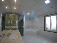 5 Bedroom Villa in Mirdif-photo @index
