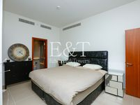 2 Bedroom Apartment in Central Park tower-photo @index