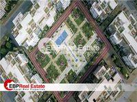 Apartment in Ashgar City-photo @index