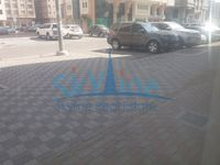 Retail Commercial in Mussafah Gardens-photo @index