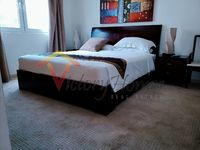 1 Bedroom Hotel Apartment in Pearl Coast Premier Hotel Apartments-photo @index