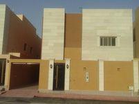 4 Bedroom Apartment in Al Malqa-photo @index