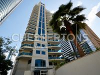 Retail Commercial in Yacht Bay-photo @index