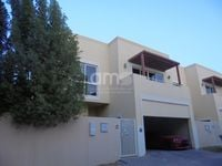 3 Bedroom Villa in Qattouf Community-photo @index