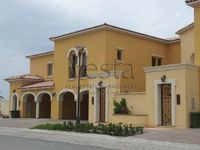 3 Bedroom Villa in Saadiyat Beach Villas-photo @index