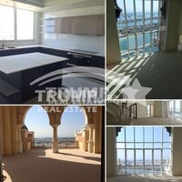 6 Bedroom Apartment in Marina Residence (All)-photo @index