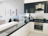 1 Bedroom Apartment in The Signature-photo @index