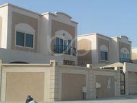 4 Bedroom Villa in Al Riffa Area