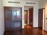 1 Bedroom Apartment in Oceana Atlantic-photo @index
