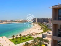 4 Bedroom Apartment in Al Rahba-photo @index