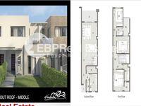 4 Bedroom Villa in Hadaba-photo @index