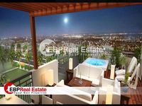 2 Bedroom Apartment in Uptown Cairo-photo @index