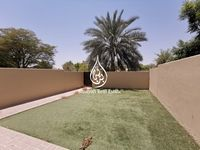 2 Bedroom Villa in Al Reem 3-photo @index