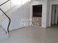 2 Bedroom Villa in Al Khubaira Village-photo @index