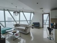 1 Bedroom Apartment in Park Towers-photo @index