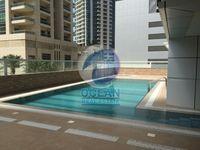 1 Bedroom Apartment in Al Dar Tower