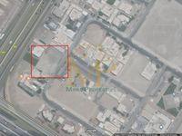 Land in Al Qusais 3-photo @index