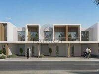 3 Bedroom Villa in JOY-photo @index