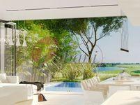 4 Bedroom Villa in Jumeirah Luxury Living-photo @index