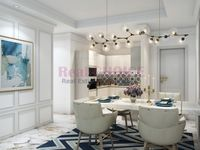 1 Bedroom Apartment in Elite Business Bay Residence-photo @index