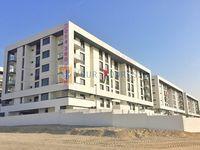 1 Bedroom Apartment in Mirdif Hills-photo @index