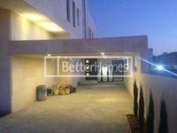 12 Bedroom Villa in Airport Road-photo @index