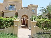 5 Bedroom Villa in Alvorada 4-photo @index