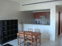 1 Bedroom Apartment in Al Dhafra 1-photo @index