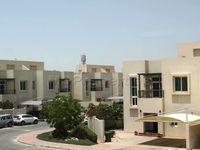 3 Bedroom Villa in Ein Khaled-photo @index