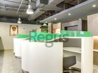 Office Commercial in Mawaleh - South-photo @index