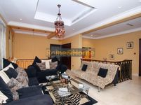 4 Bedrooms Villa in Canal Cove Frond A