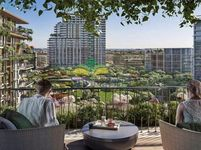 3 Bedroom Apartment in Central Park at City Walk-photo @index